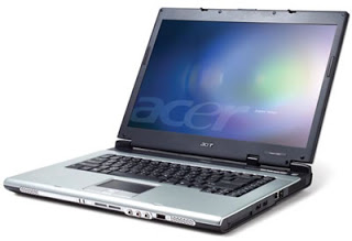 New Drivers: Acer 5742Z Notebook Intel SATA AHCI