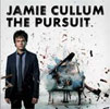 Jamie-Cullum-album-cover