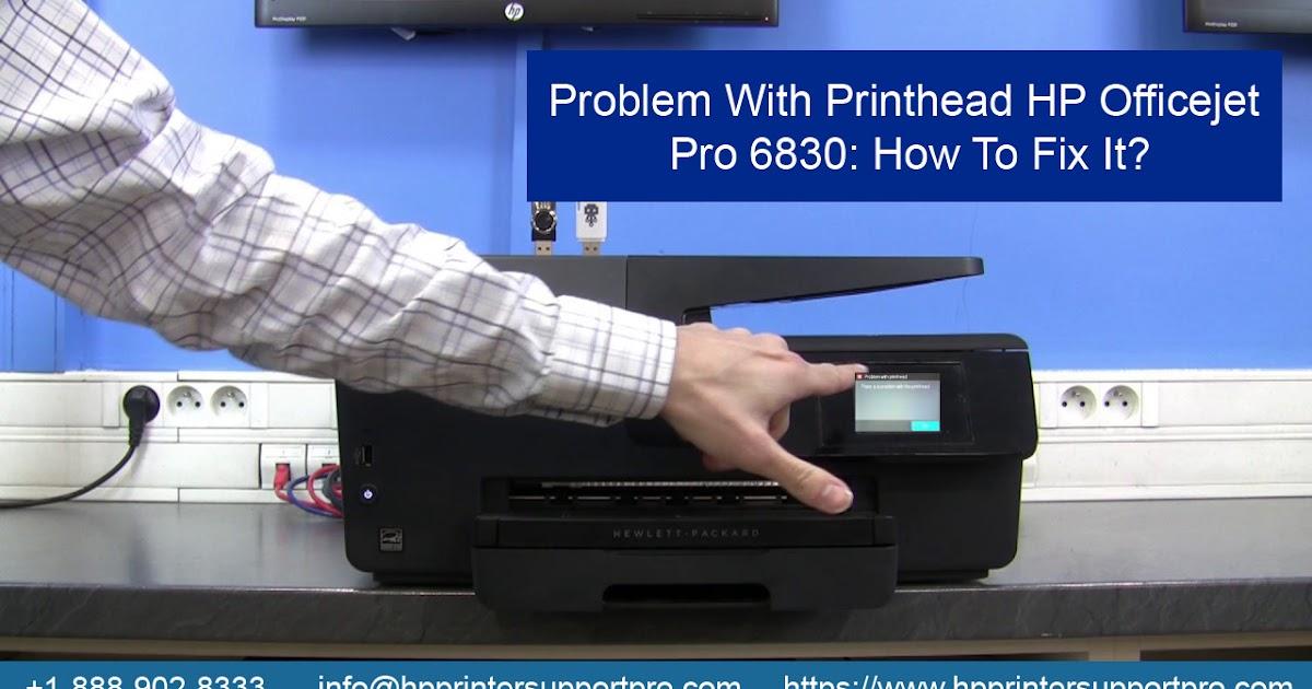 Hp Officejet Pro 8610 Troubleshooting Paper Jam