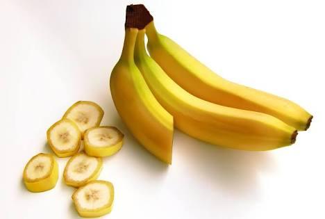 ما هي فوائد الموز الصحيه