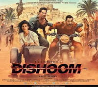 Foto Tarun Khanna di Dishoom