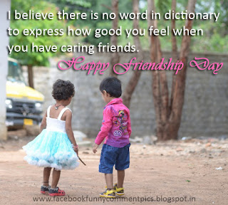 Whats app and Facebook Friendship Day Images and Photos