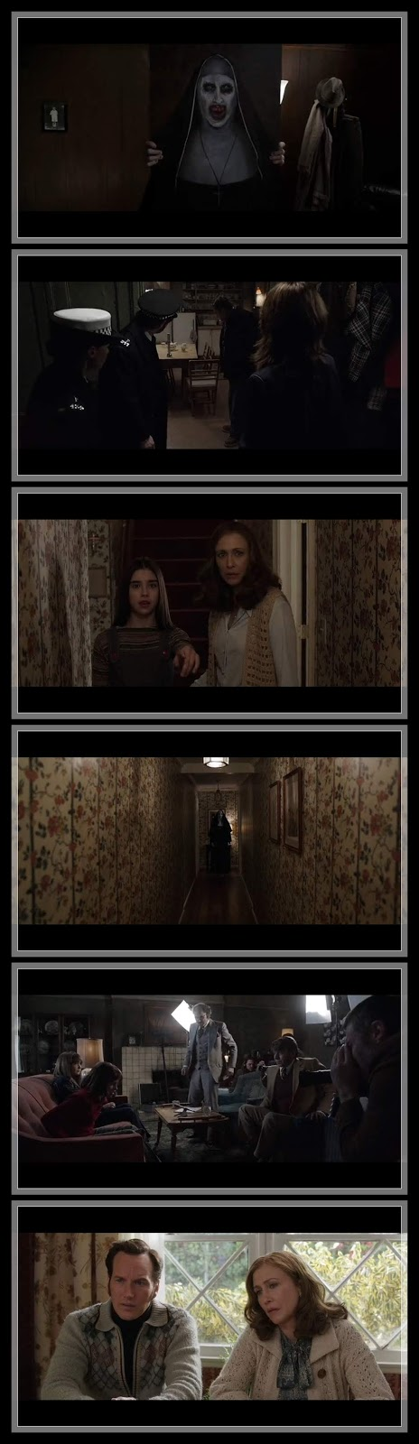 conjuring 2 full movie download in hindi 720p worldfree4u
