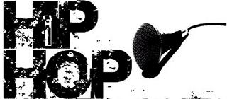 Lirik Lagu Sewu Kutho - Hip Hop Jawa