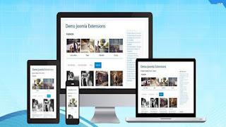 SJ Super Category for Content