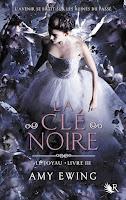 http://www.livraddict.com/biblio/livre/le-joyau-tome-3-la-cle-noire.html