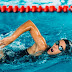 Here's Why You Should Seriously Consider Picking Swimming as a Hobby