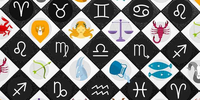 L'horoscope de la semaine prochaine