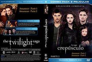 Combo Pack 161