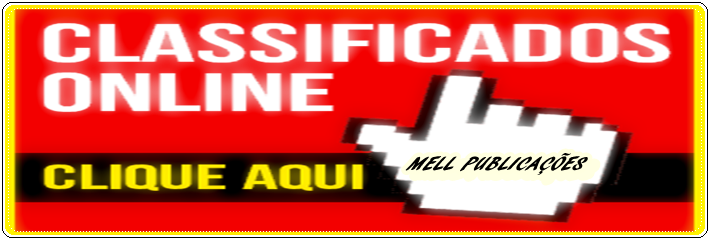 MELL CLASSIFICADOS