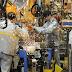Renault : derrière le baratin du « dialogue social », une offensive contre les conditions de travail