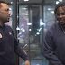 "Video:  Tee Grizzley ""No Effort"""