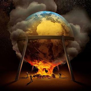 Fin del Mundo - Listado Completo