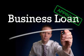 5 Reasons to Get Unsecured Business Loans from Bajaj Finserv