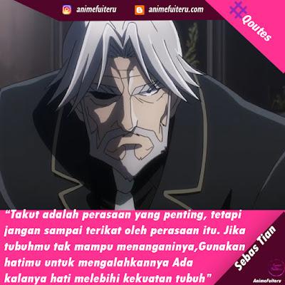 Anime vs Manga