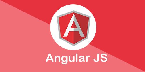 Upload File AngularJS - Catatan Nurul Huda