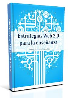 Portada Ebook estrategias web 2.0