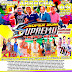 Cd (Mixado) Super Supremo (Arrocha 2018) Vol:09 - Dj Joelson  Virtuoso 2018