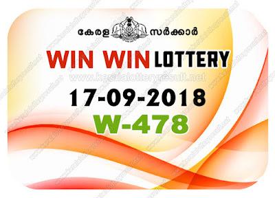KeralaLotteryResult.net , kerala lottery result 17.9.2018 win win W 478 17 september 2018 result , kerala lottery kl result , yesterday lottery results , lotteries results , keralalotteries , kerala lottery , keralalotteryresult , kerala lottery result , kerala lottery result live , kerala lottery today , kerala lottery result today , kerala lottery results today , today kerala lottery result , 17 09 2018, kerala lottery result 17-09-2018 , win win lottery results , kerala lottery result today win win , win win lottery result , kerala lottery result win win today , kerala lottery win win today result , win win kerala lottery result , win win lottery W 478 results 17-9-2018 , win win lottery W 478 , live win win lottery W-478 , win win lottery , 17/9/2018 kerala lottery today result win win , 17/09/2018 win win lottery W-478 , today win win lottery result , win win lottery today result , win win lottery results today , today kerala lottery result win win , kerala lottery results today win win , win win lottery today , today lottery result win win , win win lottery result today , kerala lottery bumper result , kerala lottery result yesterday , kerala online lottery results , kerala lottery draw kerala lottery results , kerala state lottery today , kerala lottare , lottery today , kerala lottery today draw result,