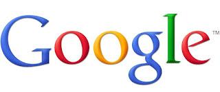 Google Resmi menjadi anak perusahaan Alphabet