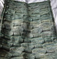 http://www.ravelry.com/patterns/library/41-blanket
