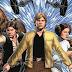 Planeta DeAgostini lança nova coleção de HQs de Star Wars