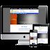 PAKET JASA WEB WISATA / TRAVEL