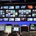 Τηλεοπτικές άδειες: Λήγει σήμερα η προθεσμία για την πρώτη δόση