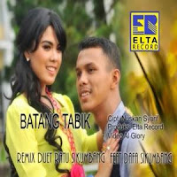 Download MP4 Ratu Sikumbang & Dafa Sikumbang - Bia Tuo Jo Mudo (Full Album)