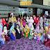 SM SSM EVENT 2017 SAHAJIDAH HAI O