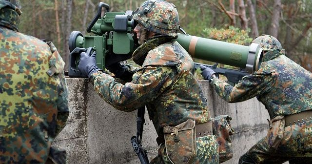 EuroSpike_GmbH_to_procure_1000_missiles_and_97_launchers_units_of_Spike_to_German_Army_640_001.jpg
