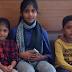 ஓமானில் விபத்து : 4 பேர் பலி - அக்கரைப்பற்றை சேர்ந்தோர்