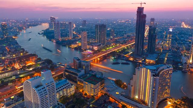 https://3.bp.blogspot.com/-hu8FiR_yoR8/Umou0JczELI/AAAAAAAAAQY/owRnjwCpUOI/s1600/bangkok-city-skyline.jpg