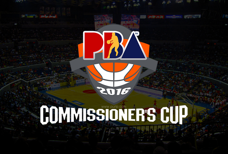 2016-PBA-Governors-Cup-750x507-logo