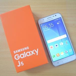 3 Kelebihan Belanja Samsung J5 di Bukalapak