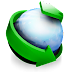 Internet Download Manager (IDM) Full Version Pro Aktif Selamanya