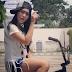 Download Kumpulan Lagu Vita Alvia Mp3 Banyuwangi Terbaru