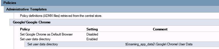 QuickPost: AppSense Personalization Server synchronization failures ...