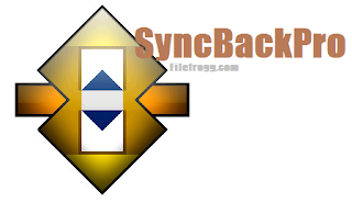 SyncBackPro Final Full Serial Key