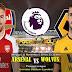 Agen Bola Terpercaya - Prediksi Arsenal Vs Wolves 11 November 2018