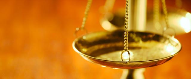 Ministerio Fiscal y Derecho procesal