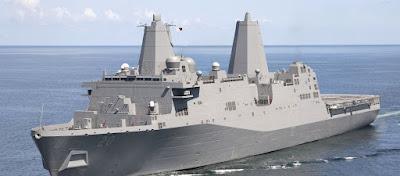 Και το Πεκίνο στέλνει μήνυμα «ηρεμίας» στην Άγκυρα με πλοία του κινεζικού Ναυτικού στο Αιγαίο! (φωτό)