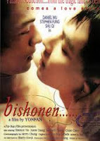 Bishonen, 2
