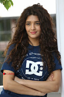 Actress Rithika Sing Latest Pos in Denim Jeans at Guru Movie Interview  0078.JPG