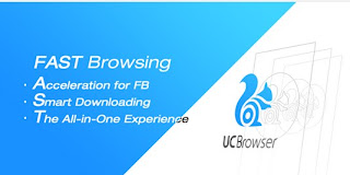 uc browser,uc web new version,uc web for nokia, uc web for android,uc web for ios,uc browser for android free download,new version,latest version