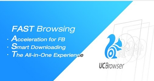UC Browser 10.10.5.8 New Version Free Download for Java Phones ...