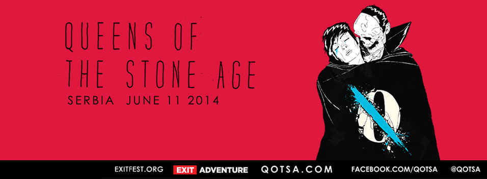 queens of the stone age villains torrent flac