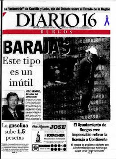 https://issuu.com/sanpedro/docs/diario16burgos2608