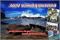 Mencari Paket Liburan untuk wisata di indonesia?