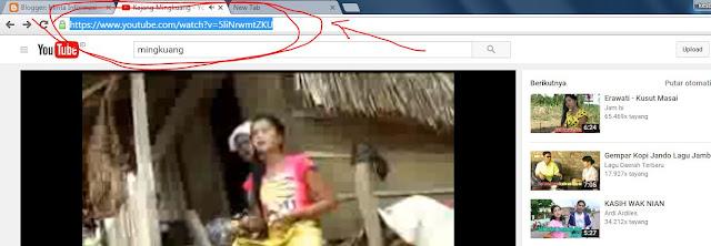 mintainformasi.blogspot.com